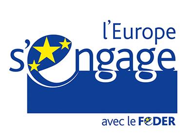 Projet soutenu par l'Union Européenne