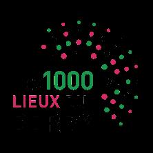 Les 1000 lieux du Berry
